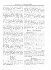 Jörgel Briefe 18980615 Seite: 7