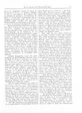Jörgel Briefe 18980615 Seite: 9