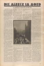 Der Kuckuck 19291229 Seite: 10