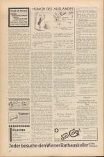 Der Kuckuck 19291229 Seite: 11