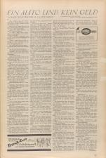 Der Kuckuck 19291229 Seite: 12