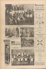 Der Kuckuck 19291229 Seite: 13