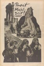 Der Kuckuck 19291229 Seite: 14