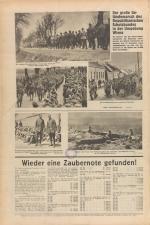 Der Kuckuck 19291229 Seite: 15