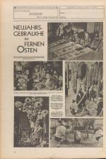Der Kuckuck 19291229 Seite: 2