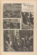 Der Kuckuck 19291229 Seite: 3
