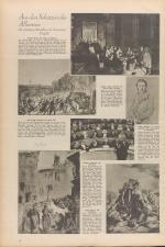 Der Kuckuck 19291229 Seite: 4