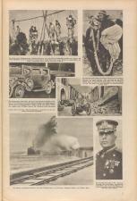 Der Kuckuck 19291229 Seite: 5