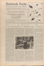 Der Kuckuck 19291229 Seite: 6