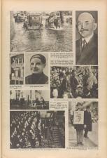 Der Kuckuck 19291229 Seite: 7