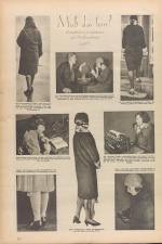 Der Kuckuck 19291229 Seite: 9