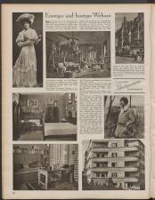 Der Kuckuck 19300427 Seite: 10