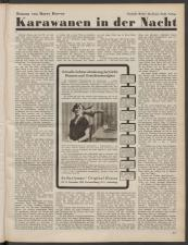 Der Kuckuck 19300427 Seite: 11