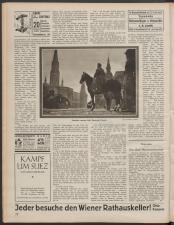 Der Kuckuck 19300427 Seite: 12