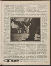 Der Kuckuck 19300427 Seite: 13
