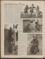 Der Kuckuck 19300427 Seite: 14
