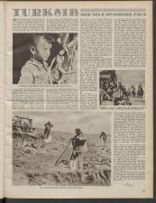 Der Kuckuck 19300427 Seite: 15