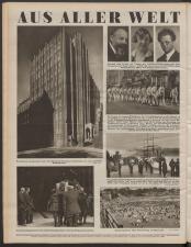 Der Kuckuck 19300427 Seite: 16