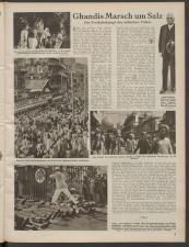 Der Kuckuck 19300427 Seite: 3