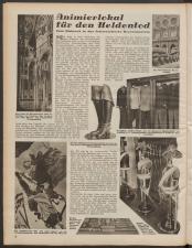 Der Kuckuck 19300427 Seite: 4