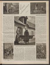 Der Kuckuck 19300427 Seite: 5