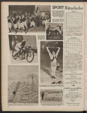 Der Kuckuck 19300427 Seite: 6