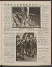 Der Kuckuck 19300427 Seite: 7