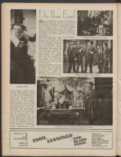Der Kuckuck 19300427 Seite: 8