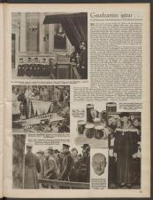 Der Kuckuck 19300427 Seite: 9