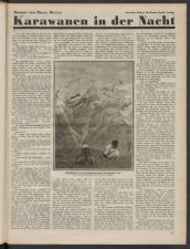 Der Kuckuck 19300622 Seite: 11