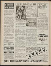 Der Kuckuck 19300622 Seite: 12