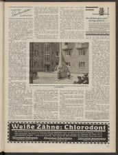 Der Kuckuck 19300622 Seite: 13