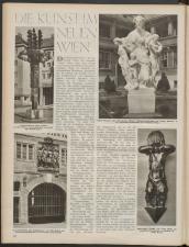 Der Kuckuck 19300622 Seite: 14