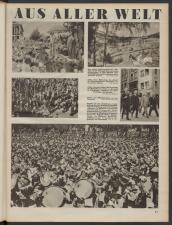 Der Kuckuck 19300622 Seite: 15