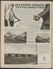 Der Kuckuck 19300622 Seite: 16