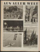 Der Kuckuck 19300622 Seite: 2