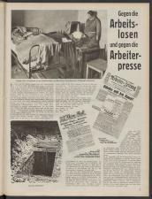 Der Kuckuck 19300622 Seite: 3
