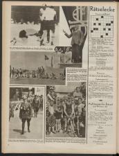 Der Kuckuck 19300622 Seite: 4