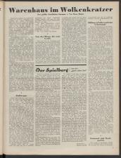 Der Kuckuck 19300622 Seite: 5