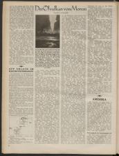 Der Kuckuck 19300622 Seite: 6