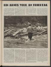 Der Kuckuck 19300622 Seite: 7
