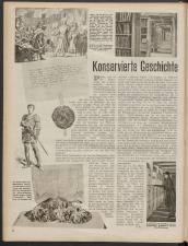Der Kuckuck 19300622 Seite: 8