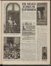 Der Kuckuck 19300622 Seite: 9