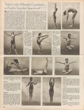 Der Kuckuck 19300706 Seite: 10
