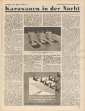 Der Kuckuck 19300706 Seite: 11