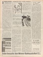 Der Kuckuck 19300706 Seite: 12