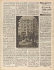 Der Kuckuck 19300706 Seite: 13