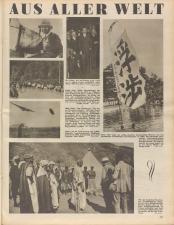 Der Kuckuck 19300706 Seite: 15