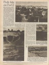 Der Kuckuck 19300706 Seite: 16