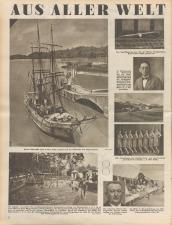 Der Kuckuck 19300706 Seite: 2